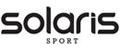 Solaris Sport IT