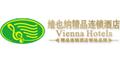 WYN88 - China