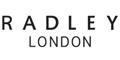 Radley - UK