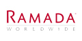 Ramada - UK