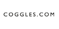 30% off SALE Preview: Coggles