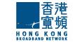 HKBN Signup
