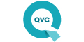 QVC IT