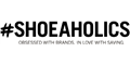 Shoeaholics - Special Offer