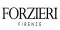 Forzieri [AU]