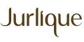 Jurlique Korea