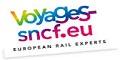 Voyages Sncf UK - UK