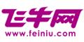 Feiniu