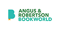 Angus & Robertson Bookworld