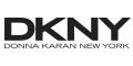 DKNY [AU]