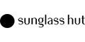 Sunglass Hut AU