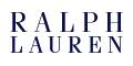 UK: Ralph Lauren UK