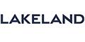 UK: Lakeland