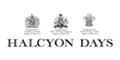 Halcyon Days - UK