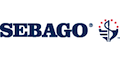 UK: Sebago