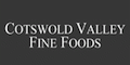UK: Cotswold Valley Fine Foods
