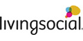 LivingSocial AU