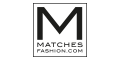 MATCHESFASHION.COM - Bonus Offer