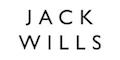 Jack Wills - UK