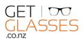 GetGlasses New Zealand