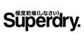 Superdry [AU]