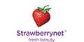 StrawberryNET [AU]