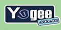 Yogee Toys - Australia