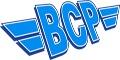 BCP - UK
