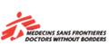 MSF - Single Donation