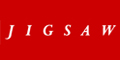 Jigsaw - UK