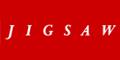 Logotype of merchant Jigsaw