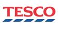 Big savings on big brands, including Robinsons,...: Tesco Grocery Home Shopping