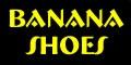 Banana Shoes - UK