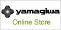 Yamagiwa Online Store - Japan
